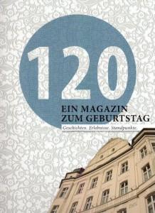 120-magazin