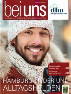Mitgliederzeitschrift der dhu.4.2015 001