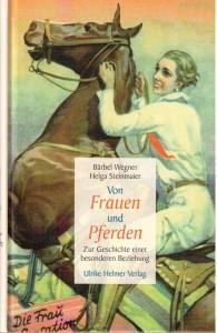Von_Frauen_und_Pferden.Cover 001