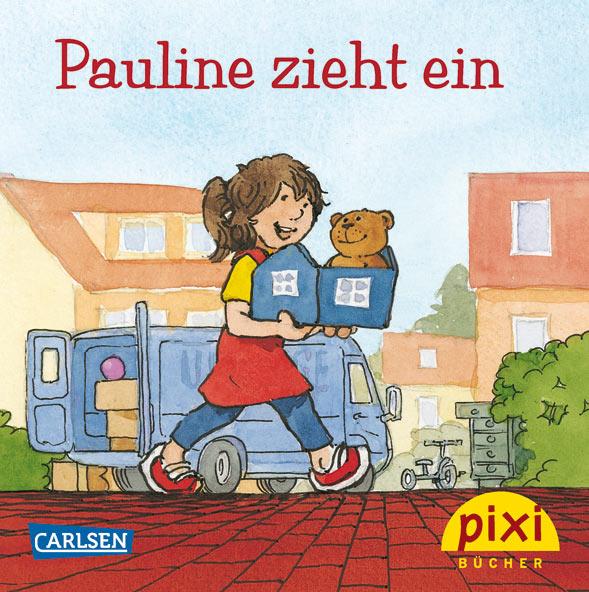 pauline-zieht-ein