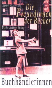 Freundinnen_der_Buecher 001